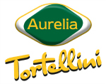 aurelia--TORTELLINI-logo-small