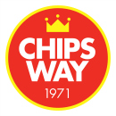 chips_way_logo