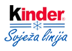 kinder-1
