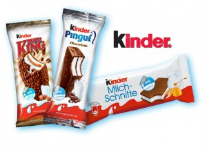 kinder_trio_small