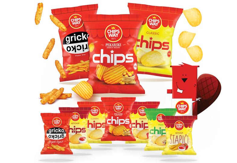 proizvodi_kategorije_chips_way